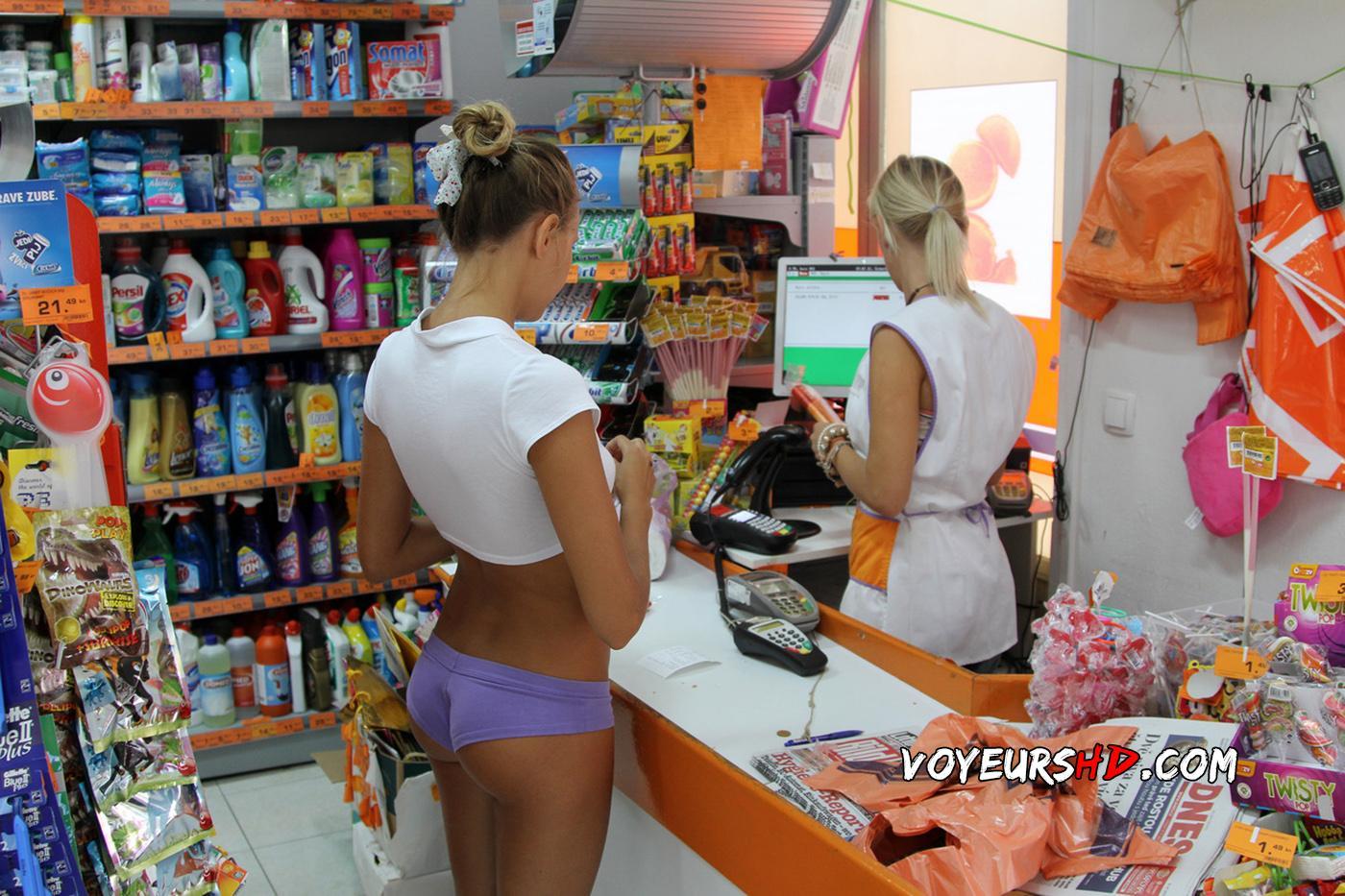 Сеть магазинов для взрослых 16 фотография