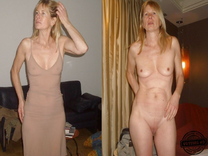 Voyer clothed unclothed thumb gallery commit
