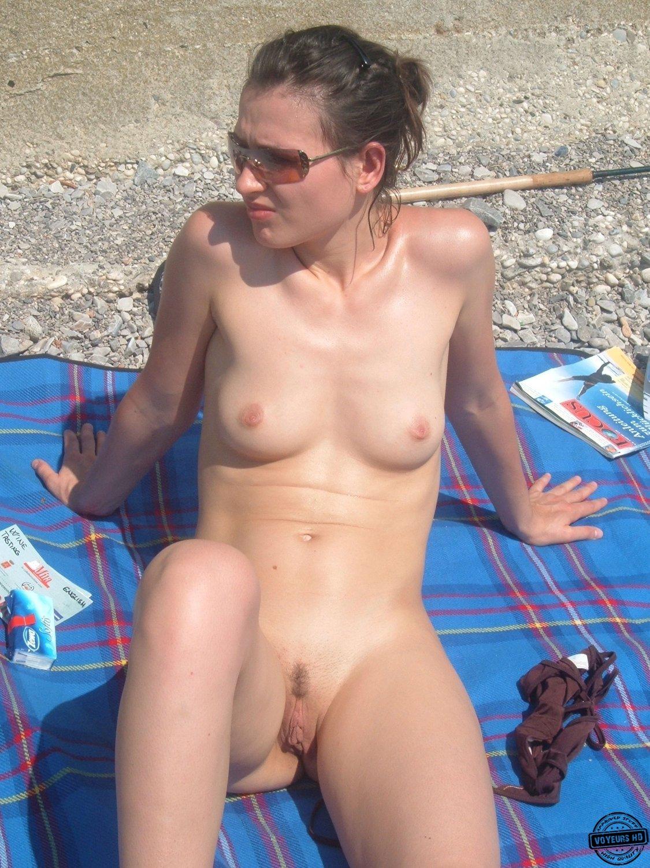 exhibitionist sex videos