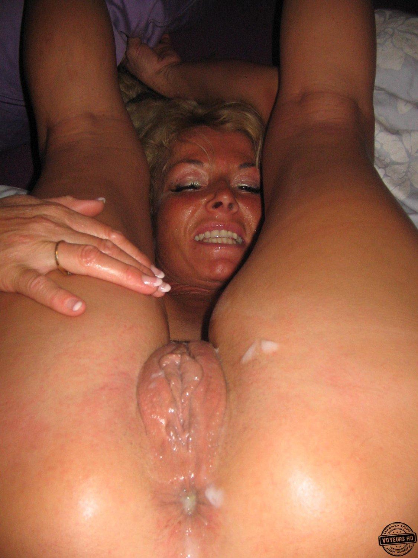 Pretty girls suck a dick tit