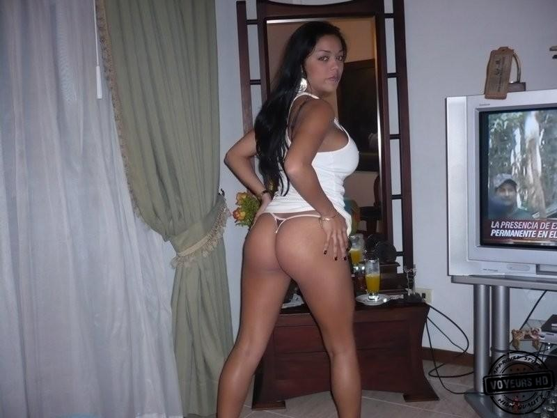 latina-virgin-amateur