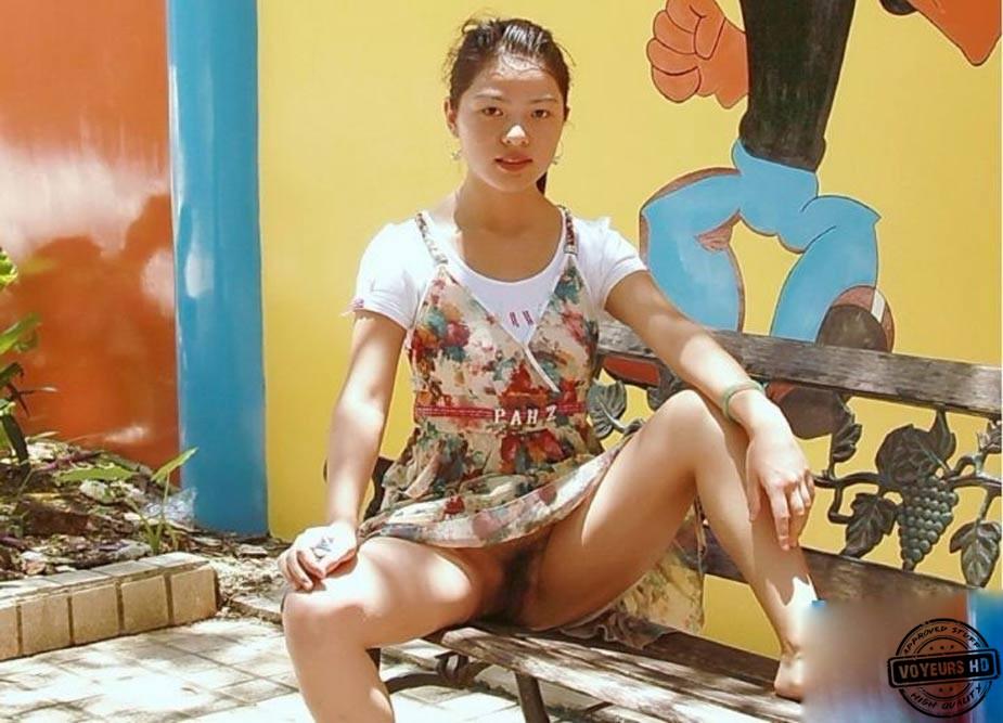 young virgin nude sex vid amd pics