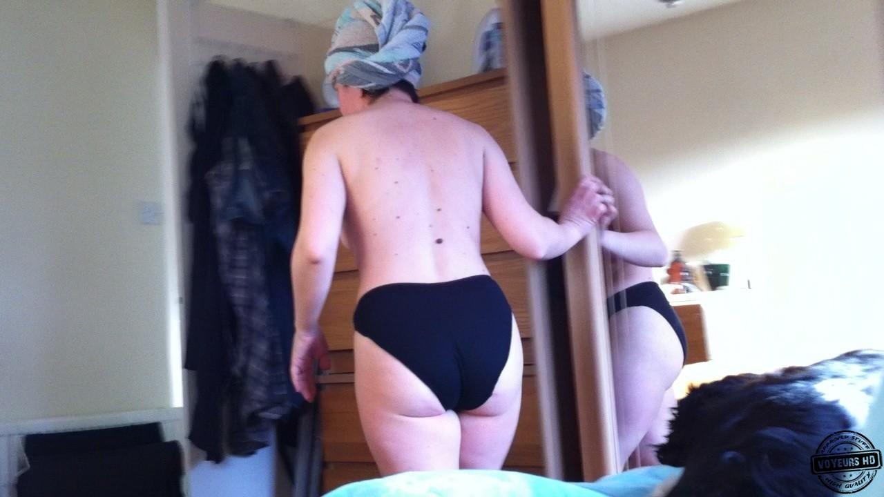 Amateur home sex blog