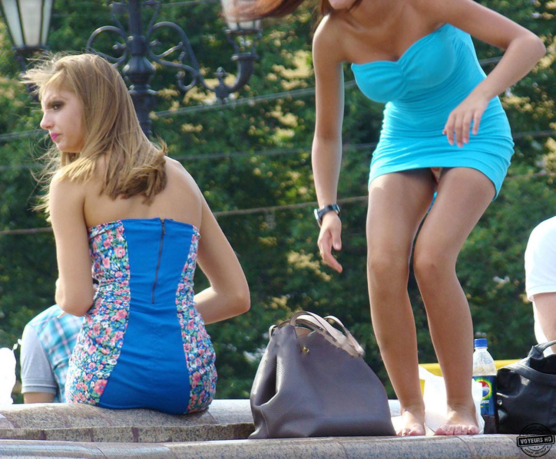 upskirt russian Russian Models Upskirt