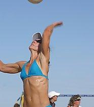 Sport Cameltoe