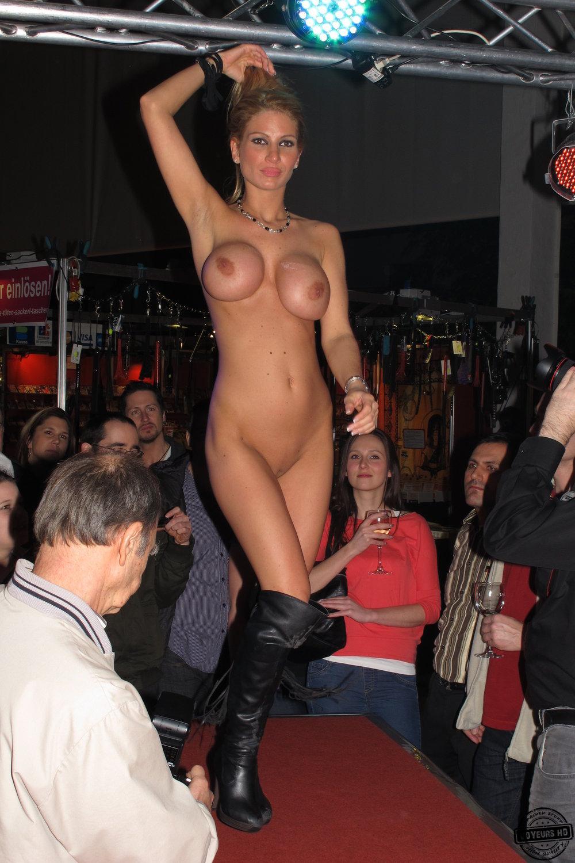 Samira summer pics, full throttle saloon uncensored photos