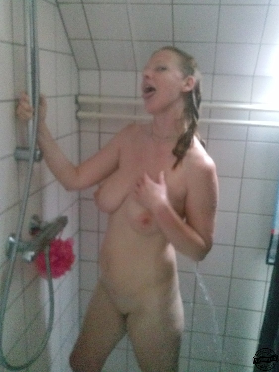 Mom Caught In Shower Porn Videos Pornhubcom