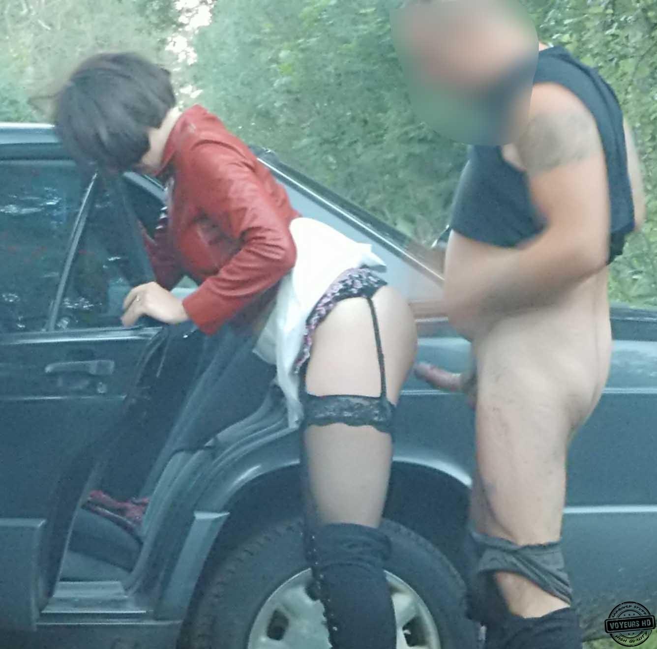 Саратова где на снять проститутку улицах