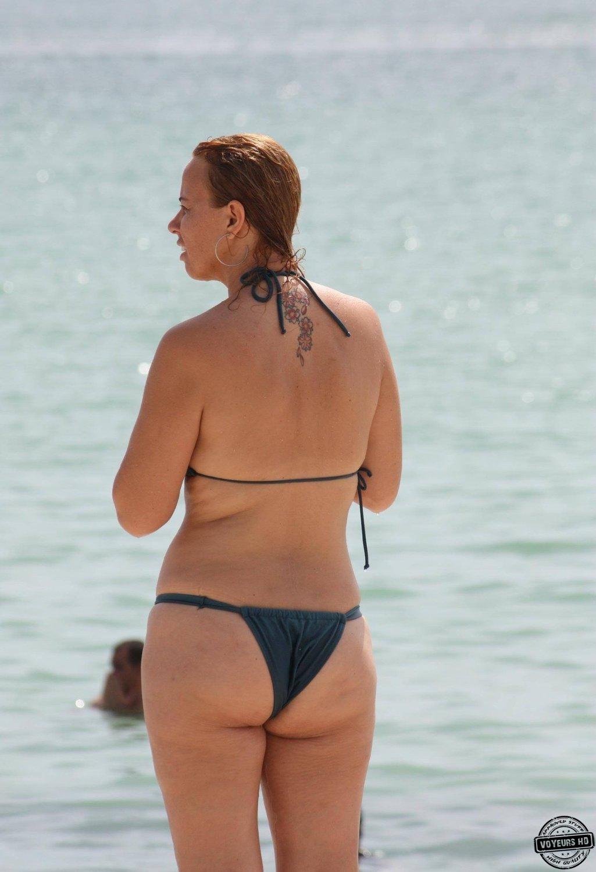 Tubos voyeur de sexo playa