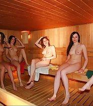 Asian massage girl sex