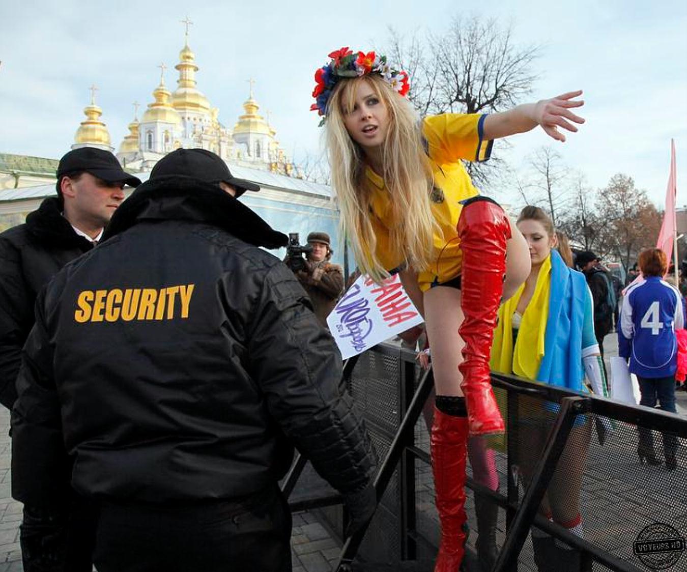 Украинский проституток салоны проститутки тюмень