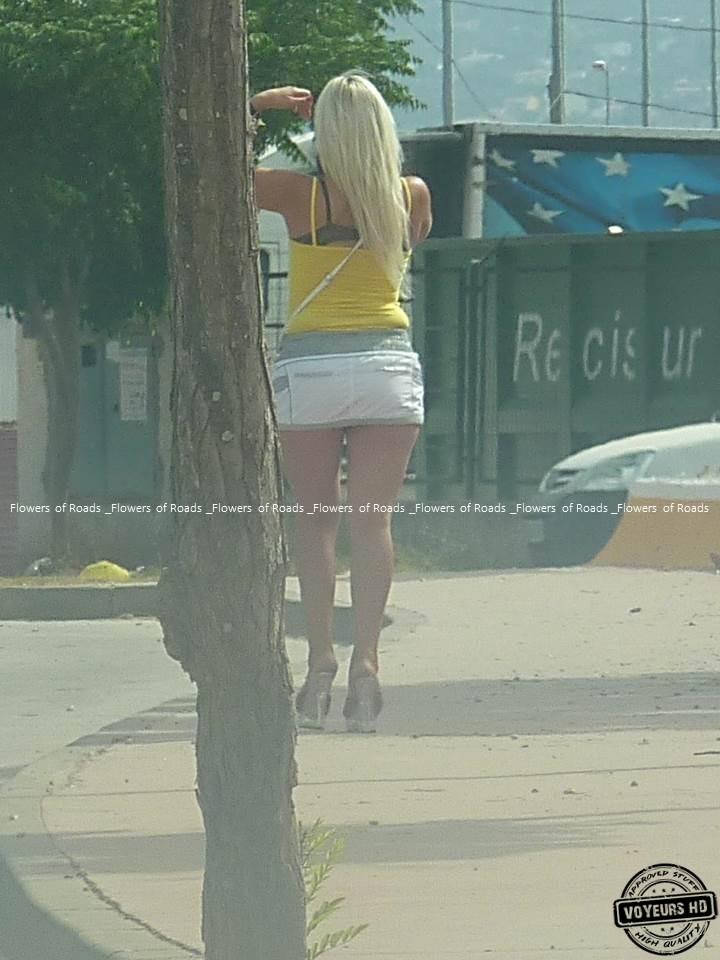 prostitutas burgos prostitutas callejeras poringa