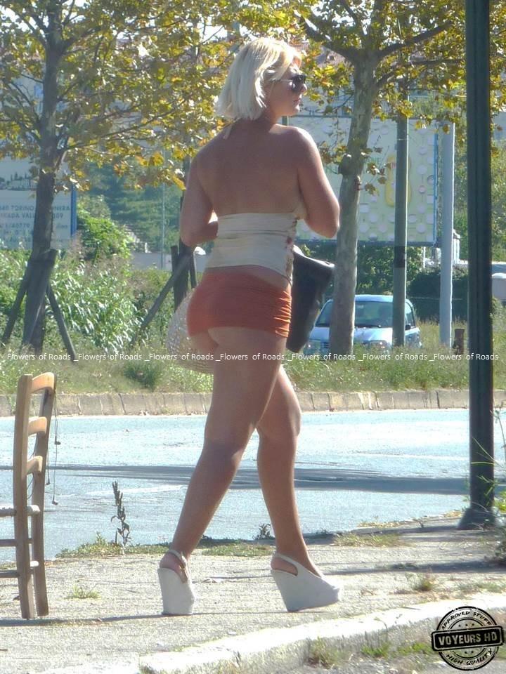 videos de prostitutas de carretera prostitutas el saler