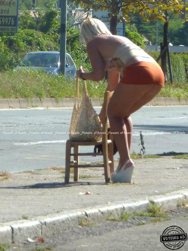 prostitutas callejeras poringa fotos putas