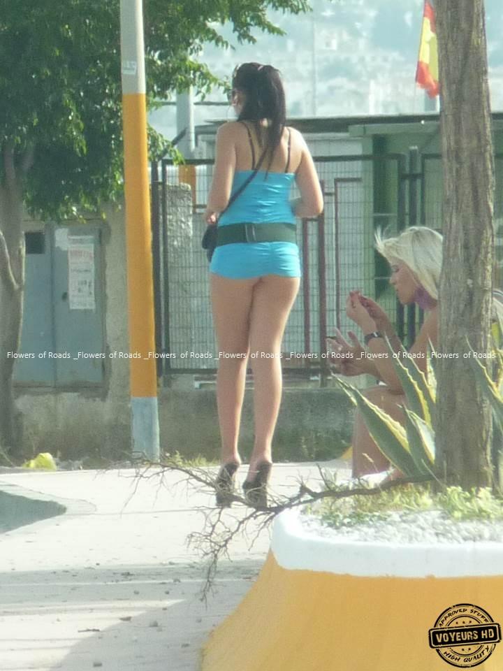 camara oculta prostitutas españa putas en italia