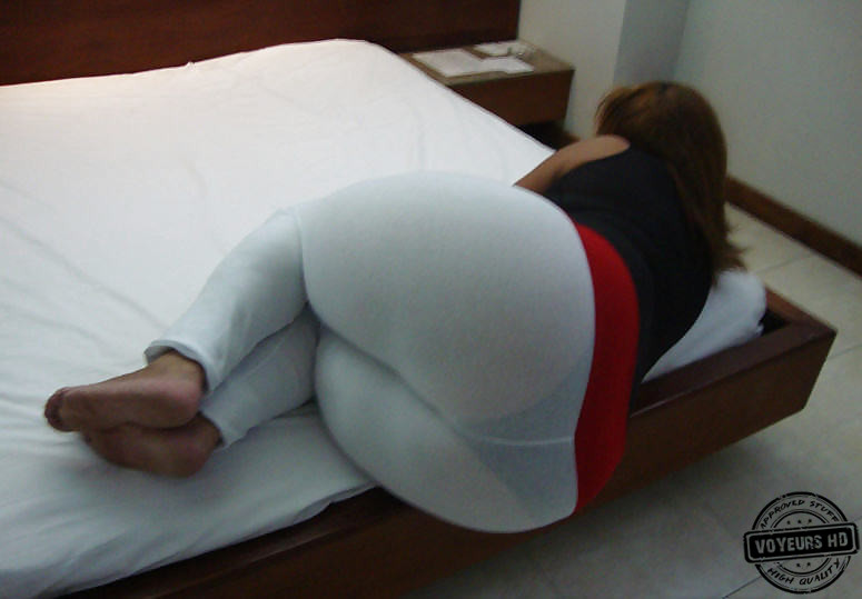 voyeur and hidden sex