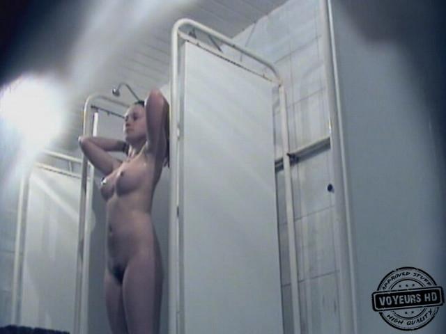 Homemade amature threesome sex videos