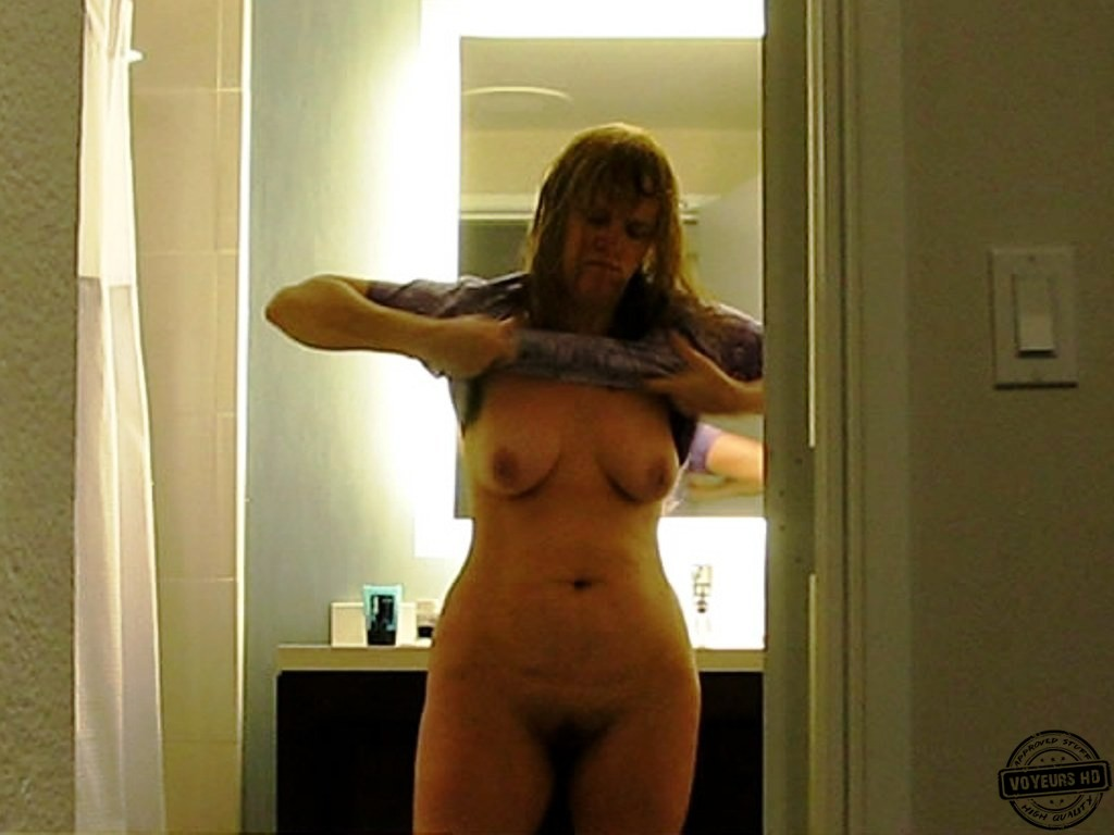 image Wife naked pizza delivery