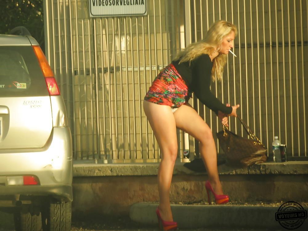 prostitutki-na-ulitsa