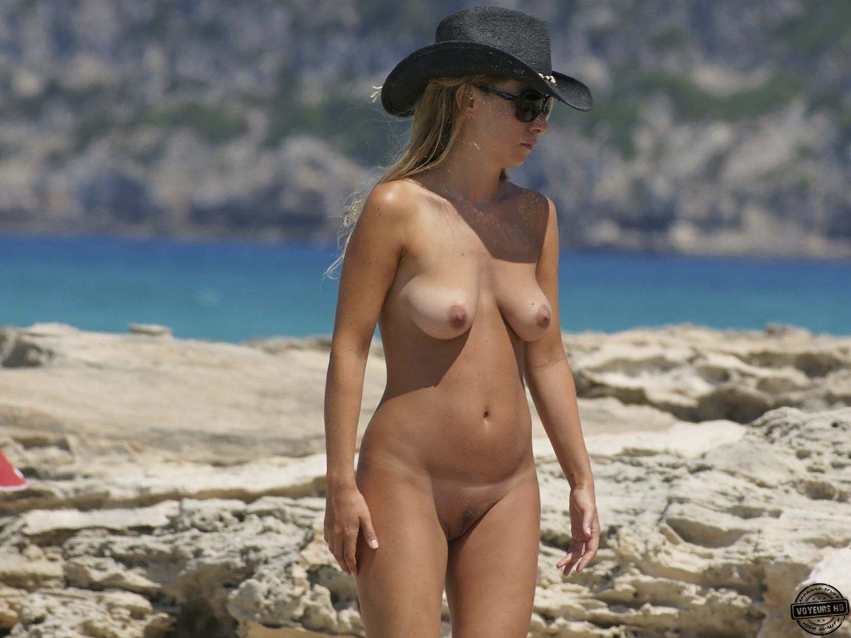 Nancy benoit nude hustler pics
