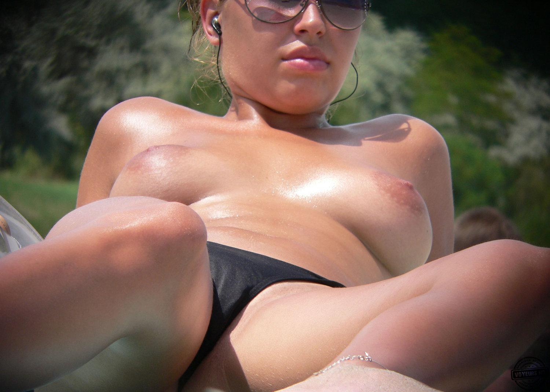 full big tits movies