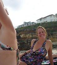 I Love Nipples