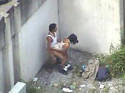 Sex nurse and doctor nude