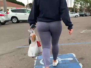 Ass made from dairy and milk products