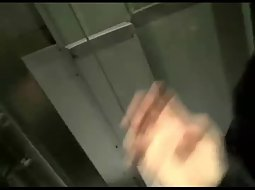 Alexa havins nude sex