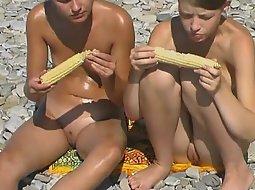leaked teen nude photos