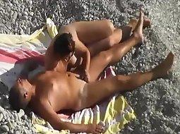 Mily sirest girls naked