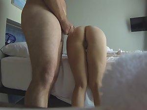 Roxy miller porno