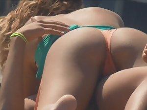 Boyeur videos