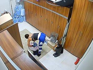 locker room spy cam porn