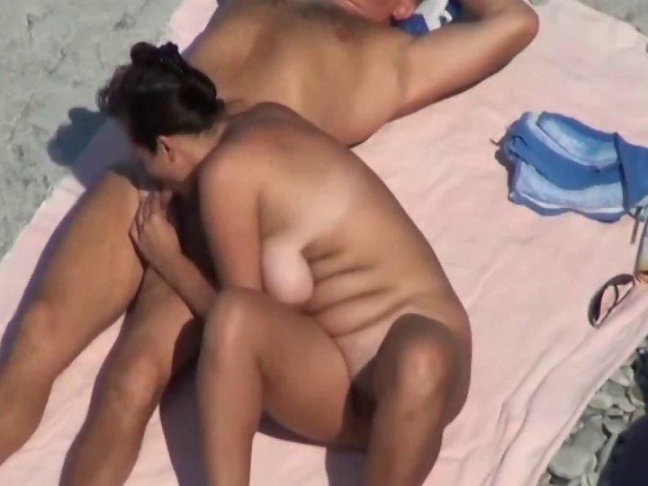 Порно Русское На Скрытую Камеру На Пляже
