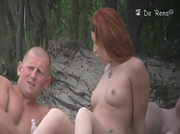 smell-her-fart-nude-hd-pics-old-ladies-piss-drinking-slaves