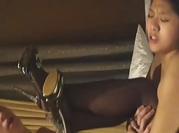 asian-girls-getting-fucked-hard-moaning-amateur-mature-pornmovies